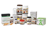 Isagenix Presidents Pack - All Isagenix Products