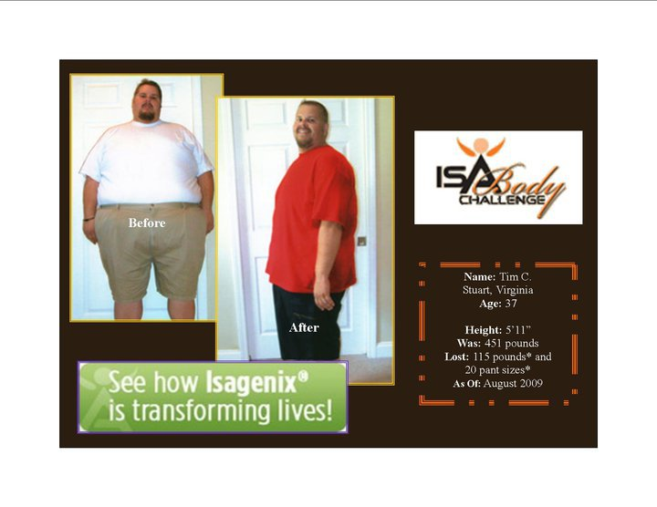 Weight loss brenham tx